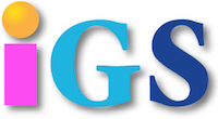 IGS Innovative Graphics Solutions